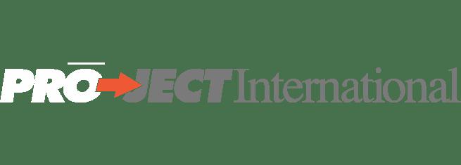Pro-Ject International